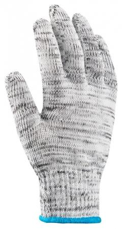Manusi de protectie textile Ardon KASILON, tricot [0]