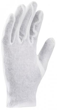 Manusi de protectie textile Ardon KEVIN, tricot fin1