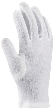 Manusi de protectie textile Ardon KEVIN, tricot fin0