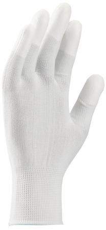 Manusi de protectie Ardon LEO, impregnate in poliuretan1