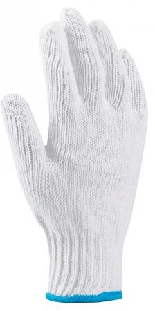 Manusi de protectie textile Ardon SPEED, tricot [1]