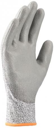 Manusi de protectie taiere Ardon XA5C, poliuretan1