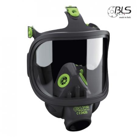 Masca integrala BLS 3000 [0]
