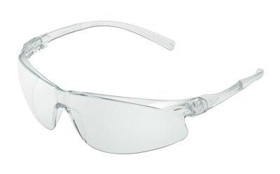 Ochelari de protectie 3M TORA, cu lentile transparente [0]