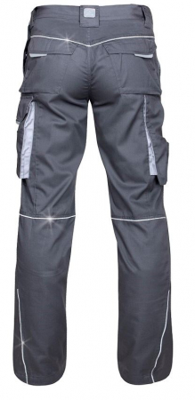 Pantaloni de lucru Ardon SUMMER, tercot 65/35, 200gr/mp8