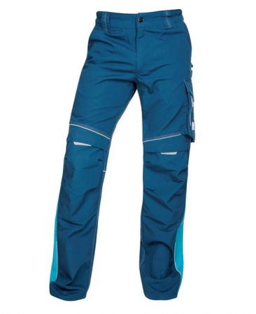Pantaloni de lucru Ardon URBAN, 65% poliester - 35% bumbac, 270 gr/mp0