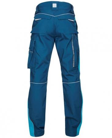 Pantaloni de lucru Ardon URBAN, 65% poliester - 35% bumbac, 270 gr/mp2