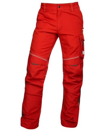 Pantaloni de lucru in talie Ardon URBAN+0