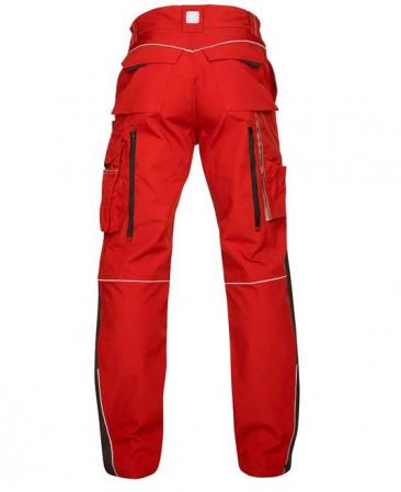 Pantaloni de lucru in talie Ardon URBAN+2