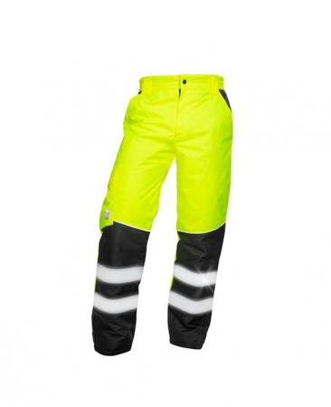 Pantaloni reflectorizanti Ardon HOWARD0