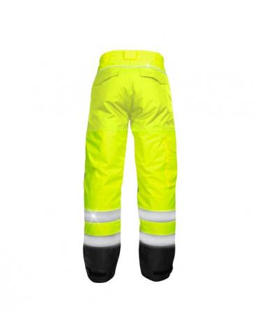 Pantaloni reflectorizanti Ardon HOWARD2