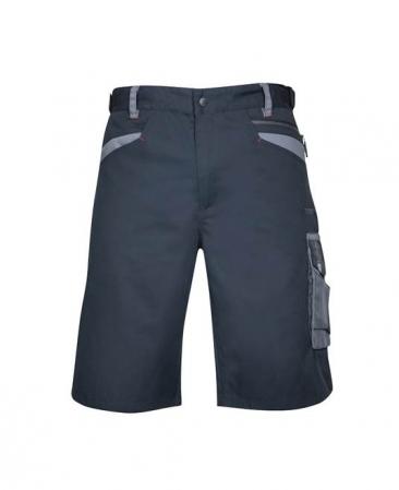 Pantaloni scurti de lucru Ardon R8ED, tercot 65/35, 245 gr/mp [0]