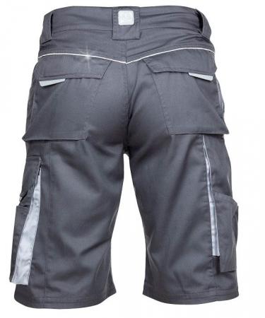 Pantaloni scurti de lucru Ardon SUMMER, tercot 65/35, 200gr/mp3