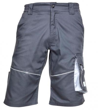 Pantaloni scurti de lucru Ardon SUMMER, tercot 65/35, 200gr/mp0