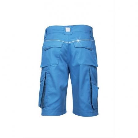 Pantaloni scurti de lucru Ardon SUMMER, tercot 65/35, 200 gr/mp [2]