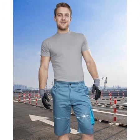 Pantaloni scurti SUMMER [1]