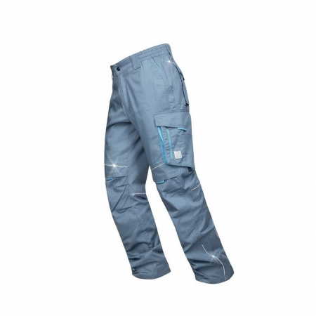 Pantaloni de lucru Ardon SUMMER, tercot 65/35, 200gr/mp3