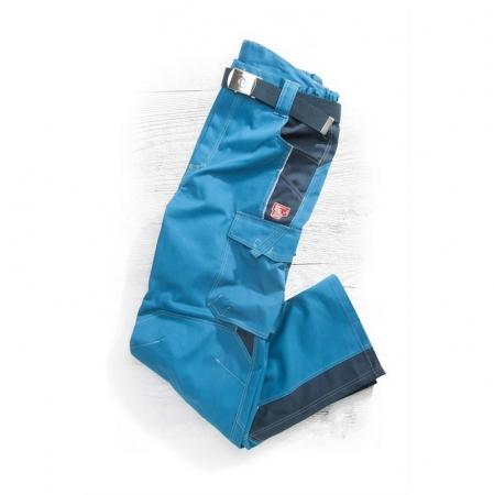 Pantaloni VISION2