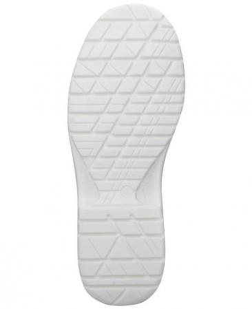 Pantofi albi de protectie Ardon VALI5