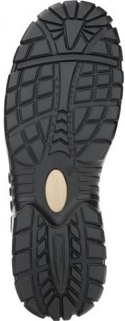 Pantofi de protectie Ardon BLENDER S3, cu bombeu compozit si lamela kevlar2