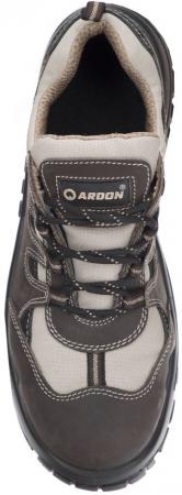 Pantofi de protectie Ardon BLENDER S3, cu bombeu compozit si lamela kevlar1
