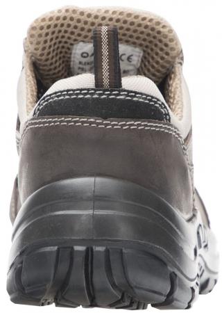 Pantofi de protectie Ardon BLENDER S3, cu bombeu compozit si lamela kevlar3