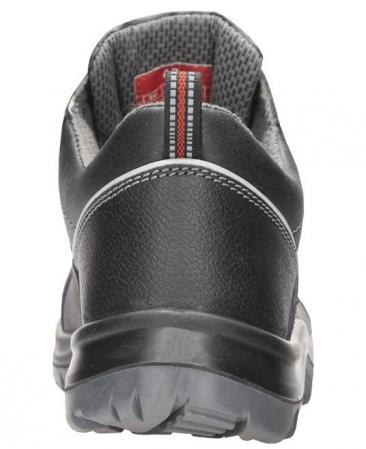 Pantofi de lucru Ardon ARLOW O1, fara bombeu [2]