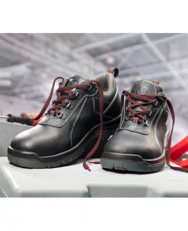 Pantofi de lucru Ardon ARLOW O1, fara bombeu [5]