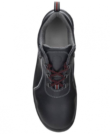 Pantofi de lucru Ardon ARLOW O1, fara bombeu [3]
