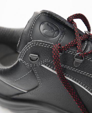 Pantofi de lucru Ardon ARLOW O1, fara bombeu [4]