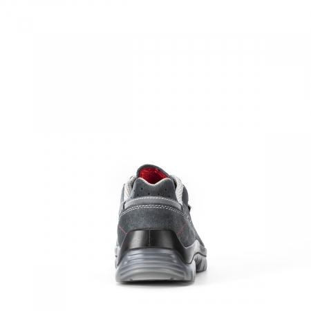 Pantofi de lucru Sixton CUPRA S1P cu bombeu metalic [2]