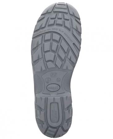 Pantofi de protectie Ardon ARLOW S1 [1]