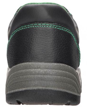Pantofi de protectie Ardon FIRLOW  S3, cu bombeu metalic si lamela2
