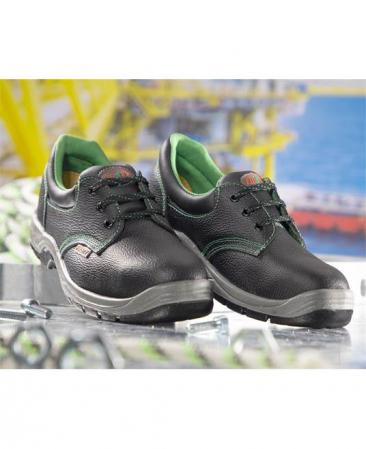 Pantofi de protectie Ardon FIRLOW  S3, cu bombeu metalic si lamela1