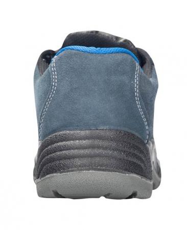Pantofi de protectie Ardon FIRLOW TREK S1P, cu bombeu metalic si lamela3