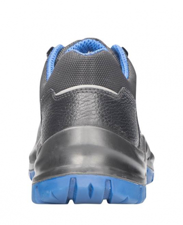 Pantofi de protectie Ardon KING S3, cu bombeu metalic si lamela [2]