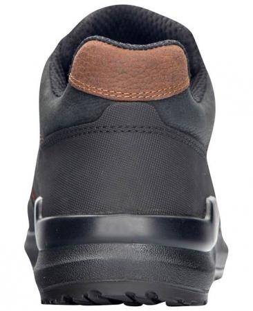 Pantofi de protectie Ardon MASTERLOW S3, cu bombeu metalic si lamela2