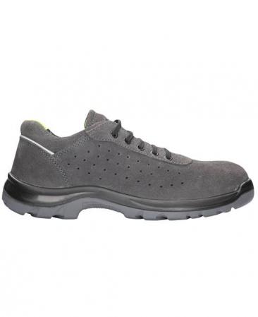 Pantofi de protectie Ardon PERFO S1, cu bombeu metalic0
