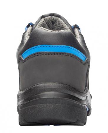 Pantofi de protectie Ardon ROVER S3 HRO, cu bombeu compozit si lamela2