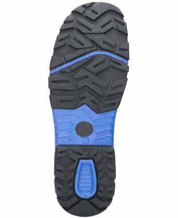 Pantofi de protectie Ardon ROVER S3 HRO, cu bombeu compozit si lamela5