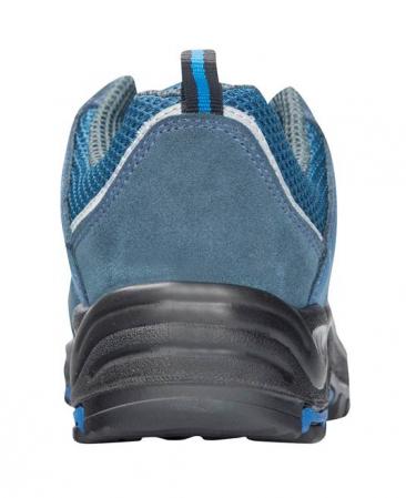 Pantofi de protectie Ardon TURNER S1P, cu bombeu metalic si lamela3