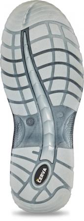 Pantofi de protectie Cerva BK TPU MF S3,cu bombeu compozit si lamela1