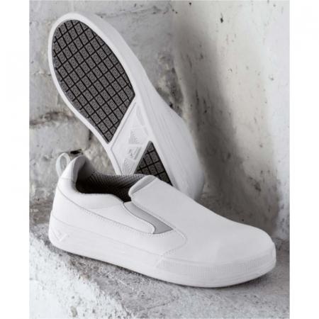 Pantofi de protectie Garsport AUGUSTE S2 SSR1
