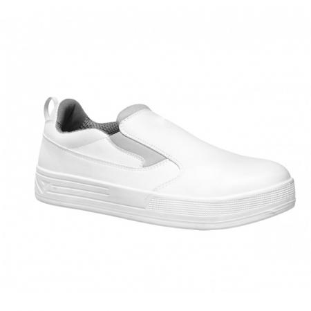 Pantofi de protectie Garsport AUGUSTE S2 SSR [0]