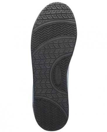 Pantofi de protectie metal free Ardon DERRIK DENIM S1P, cu bombeu compozit si lamela5
