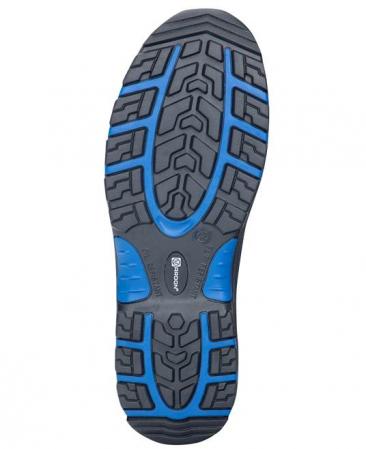 Pantofi de protectie metal free Ardon TRIMMER S1P, cu bombeu compozit si lamela4