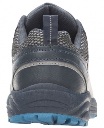 Pantofi de protectie metal free Ardon VISPER S1, cu bombeu compozit [2]