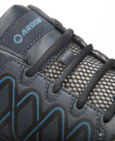 Pantofi de protectie metal free Ardon VISPER S1, cu bombeu compozit [4]