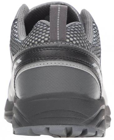 Pantofi de protectie metal free Ardon VISPER S1P, cu bombeu compozit si lamela2
