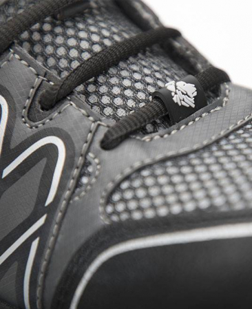 Pantofi de protectie metal free Ardon VISPER S1P, cu bombeu compozit si lamela4